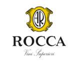 Angelo Rocca logo