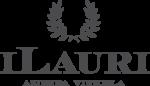Azienda Agricola ILauri logo