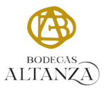Bodegas Altanza logo