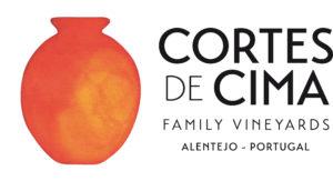 Cortes de Cima logo