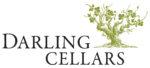 Darling Cellars logo