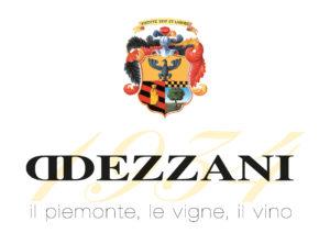 Dezzani logo