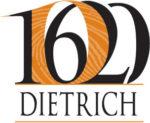 Dietrich logo