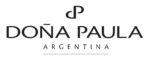 Doña Paula logo