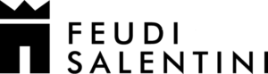 Feudi Salentini logo