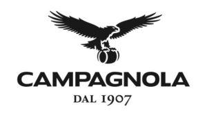 Giuseppe Campagnola logo
