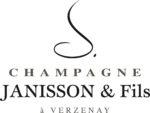 Jannison & Fils logo