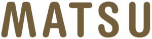 Matsu logo