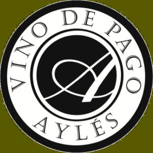 Pago Ayles logo
