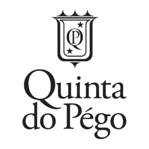 Quinta do Pego logo
