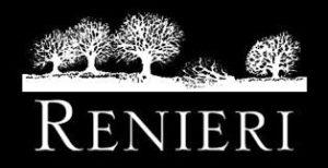 Renieri logo