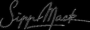 Sipp Mack logo