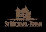 St Michael-Eppan logo