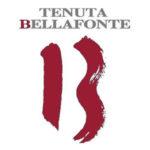 Tenuta Bellafonte logo