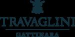 Travaglini logo