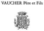 Vaucher Père et Fils logo