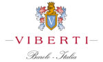 Viberti logo