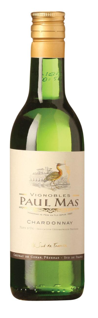 Paul Mas Chardonnay mini