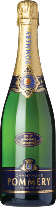 Pommery Apanage Brut NV