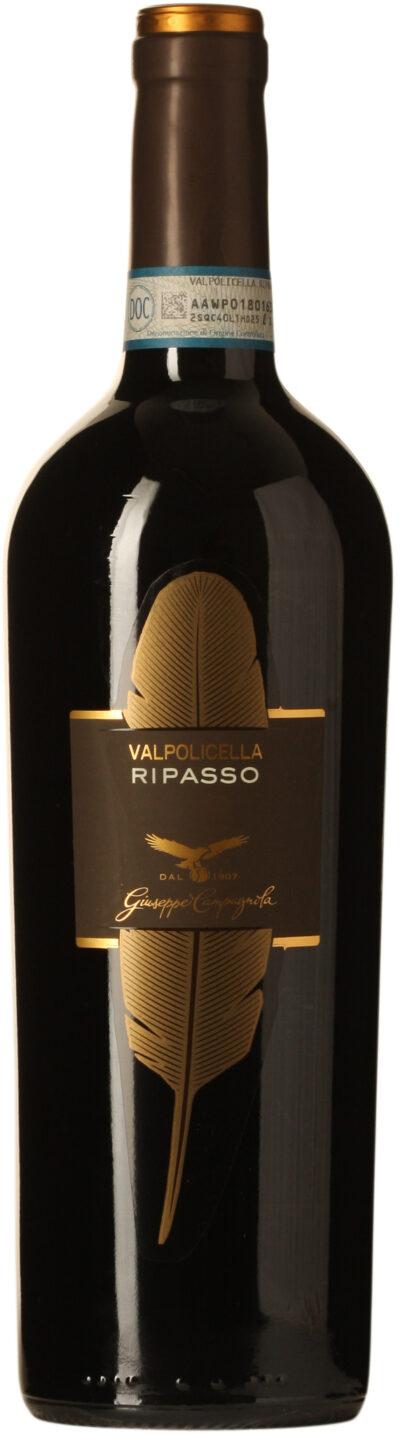 Campagnola Valpolicella Classico Superiore Ripasso
