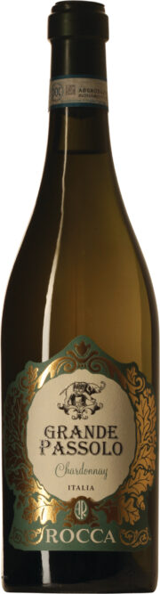 Grande Passolo Chardonnay