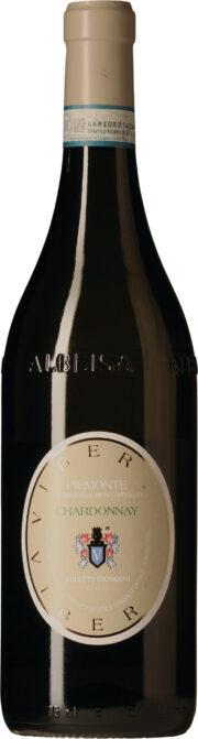 Viberti Chardonnay