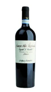 """Accordini Amarone Della Valpolicella Classico Riserva """"Il Fornetto"""""""