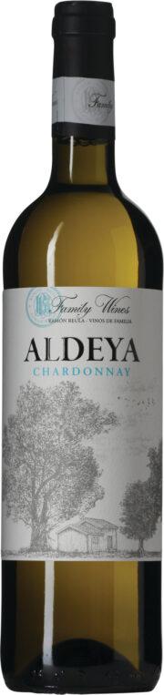 Pago Aylés Aldeya Chardonnay