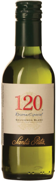120 Reserva Especial Sauvignon Blanc mini