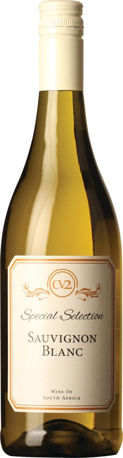 CV2 Special Selection Sauvignon Blanc