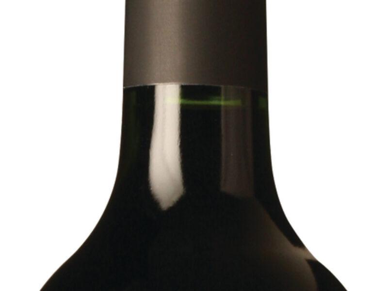 CV2 Special Selection Cabernet Sauvignon / Merlot