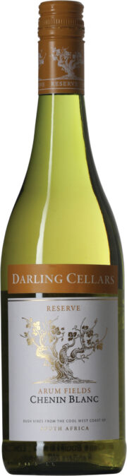Darling Cellars Reserve Arum Fields Chenin Blanc
