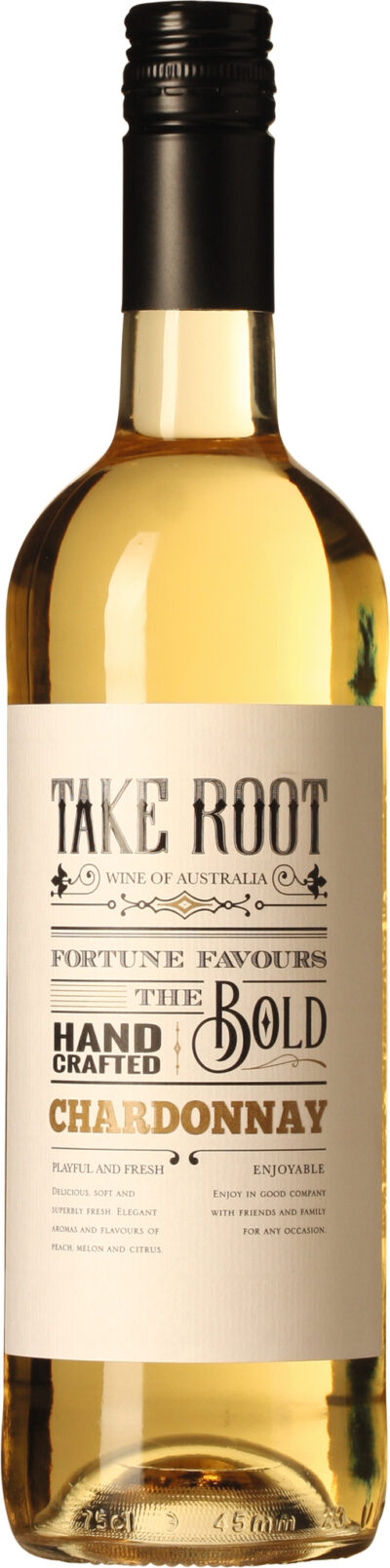 Take Root Chardonnay