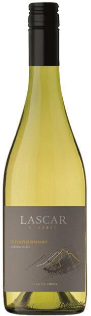 Lascar Classic Chardonnay