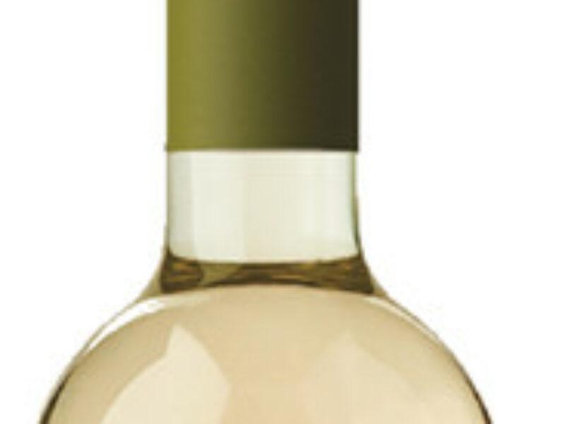 Lascar Classic Sauvignon Blanc