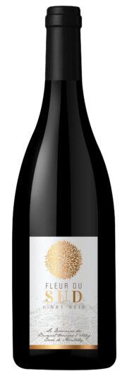 Fleur Du Sud Pinot Noir