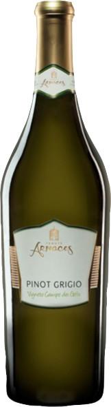 Tenute Arnaces Pinot Grigio
