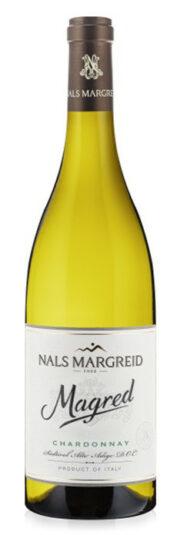 Nals Margreid Magred Chardonnay