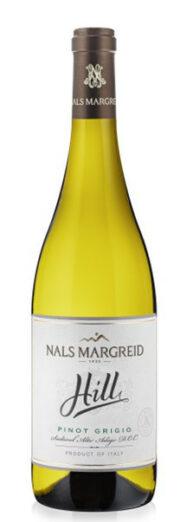 Nals Margreid Hill Pinot Grigio