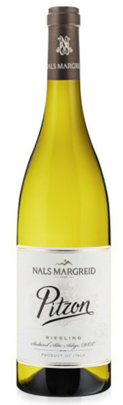 Nals Margreid Pitzon Riesling