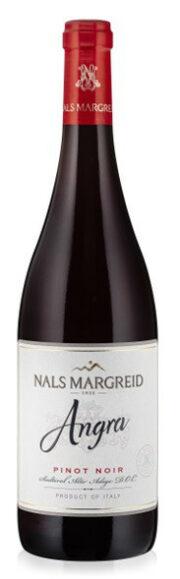 Nals Margreid Angra Pinot Noir