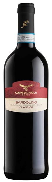 Campagnola Bardolino Classico