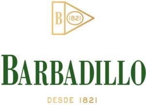 Barbadillo logo