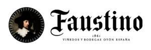 Bodega Faustino logo