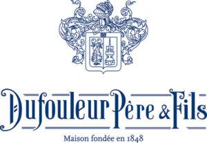 Dufouleur Pére & Fils logo