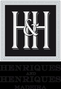 Henriques & Henriques logo
