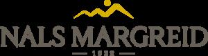 Nals Margreid logo