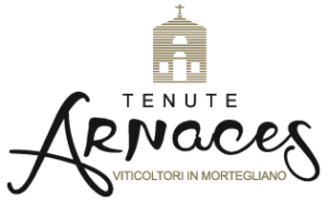 Tenute Arnaces logo