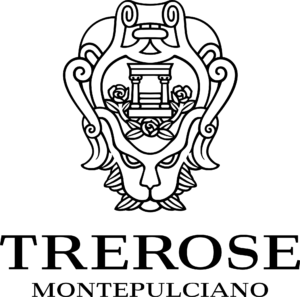 Trerose logo