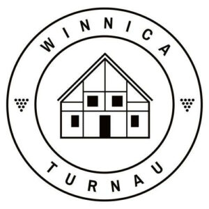 Winnica Turnau logo